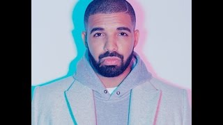 Download Drake - Passion Fruit Instrumental (Reprod. By Osva J) MP3 song and Music Video