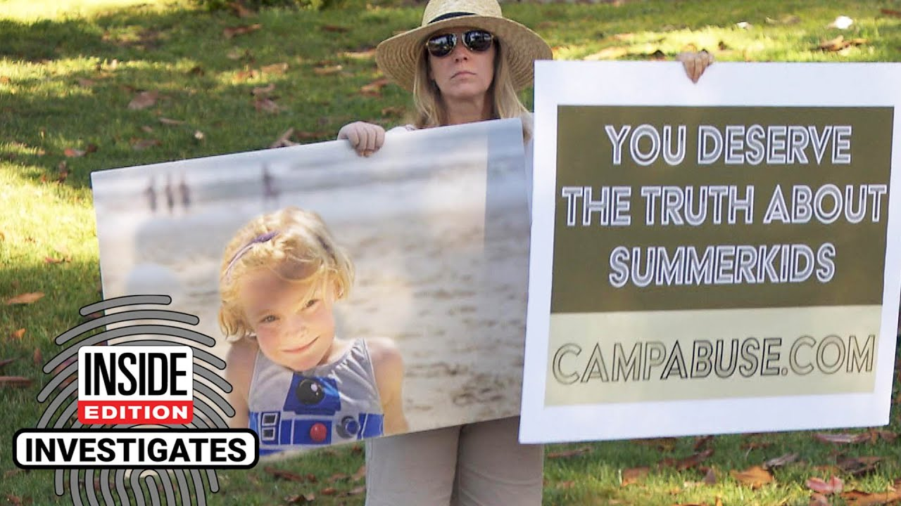 Why Kids Keep Drowning at Summer Camps Despite Staff on Duty