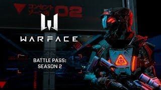 Warface Video Diaries - F90 MBR Video, Trailer | Games Xtreme