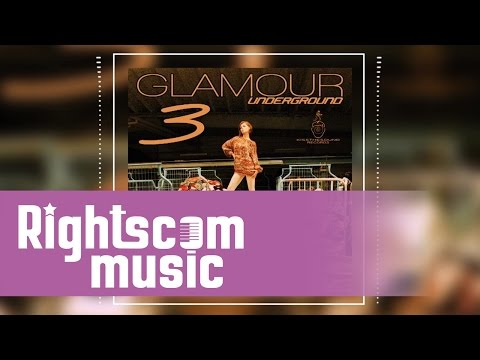 Den Kozlov - Glamour Underground vol.3 (Varios Artists)