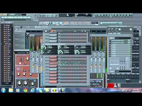 Free Zaytoven Sound Kits For Fl Studio - picksinstalzone