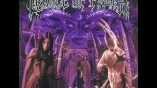 Watch Cradle Of Filth Lord Abortion video