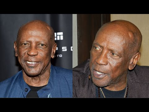 Please-Keep-Louis-Gossett-Jr.In-your-Prayers.He-Is-Battling-With-Life-Threatening-Disease-From-Weeks