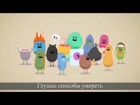 Иллюзии - Картинки - Приколы - bigmir)net