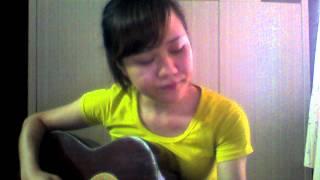 Vẫn chưa muộn màng - Trái đắng OST (my cover :P)