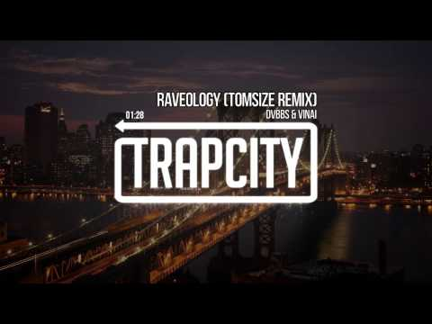 DVBBS & VINAI - Raveology (Tomsize Remix)