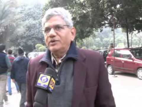 Death anniversary of Safdar Hashmi being observed today