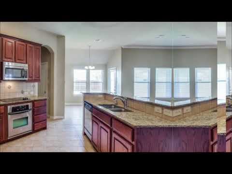 5633 Bandit Drive Dallas, Texas 75249 | JP & Associates Realtors | Find Homes for Sale