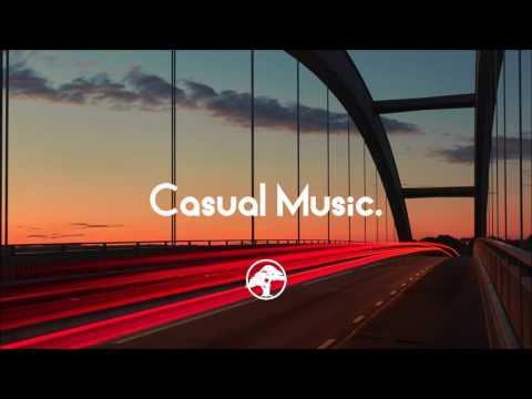 Sunset Lover X Tupac (Rose McAlinden Edit)