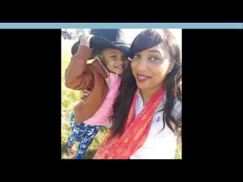 VLOG 7: A day at the Ranch + Antique Mall