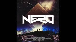 Nero Welcome Reality VIP HD