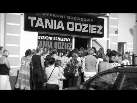 Kronika Filmowa a
