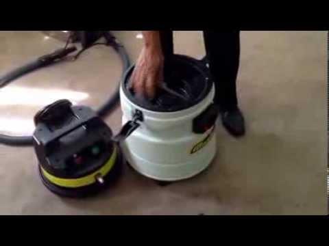 M quina de inyecci n y succi n para lavado de alfombras y tapicer a coromarket 55 52950090 - Para lavar alfombras ...