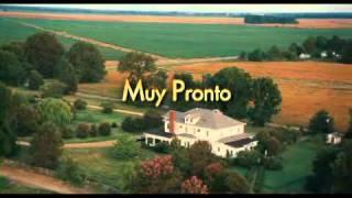 Historias Cruzadas (The Help) Trailer Oficial Subtitulado