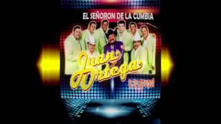 Juan Ortega y Su Grupo - Ay No No No
