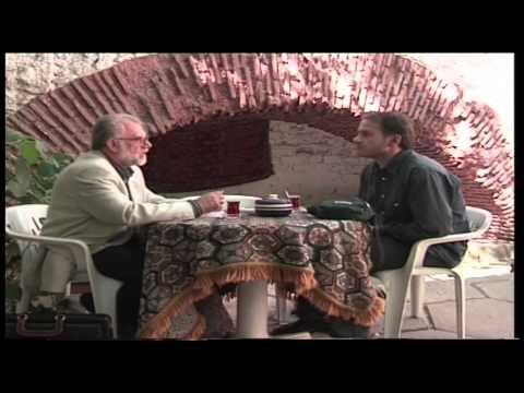 Tarih Şuuru | İslam Tarihi | İhsan Süreyya Sırma