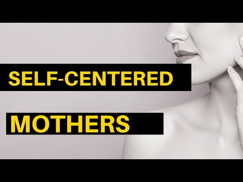 Mother's Day when your Mom has Passed on OR a narcissist