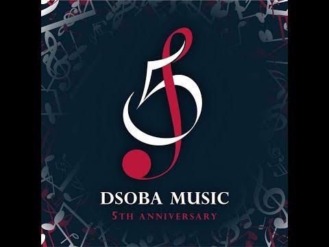 DSOBA Music --