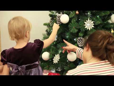 JAGO Weihnachtskugeln 36er-Set WNKG01
