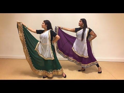 Kangna Re dance| Paheli | Rani Mukherjee, Shahrukh Khan | Bollywood Empire