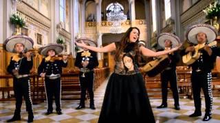MIRIAM SOLIS - A ti mi Virgencita