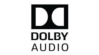Dolby Audio Android Pie