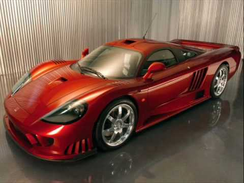 Top 10 Most Expensive Cars In The World From Www Metacafe Com