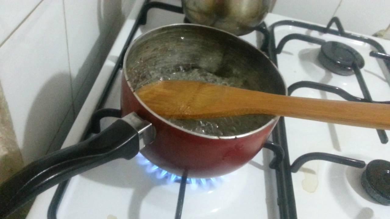 Boncuk Ağda Nasıl Kullanılır