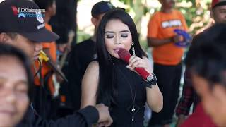 Rangda Montok - Shanty Revaldy - NADA RINDU Live Serang Wetan Babakan Cirebon [11-06-2019]