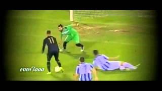 Jese Rodriguez Best Skills & Goals Ever HD -  By : Rom7ooo @Bassel_Nazzal