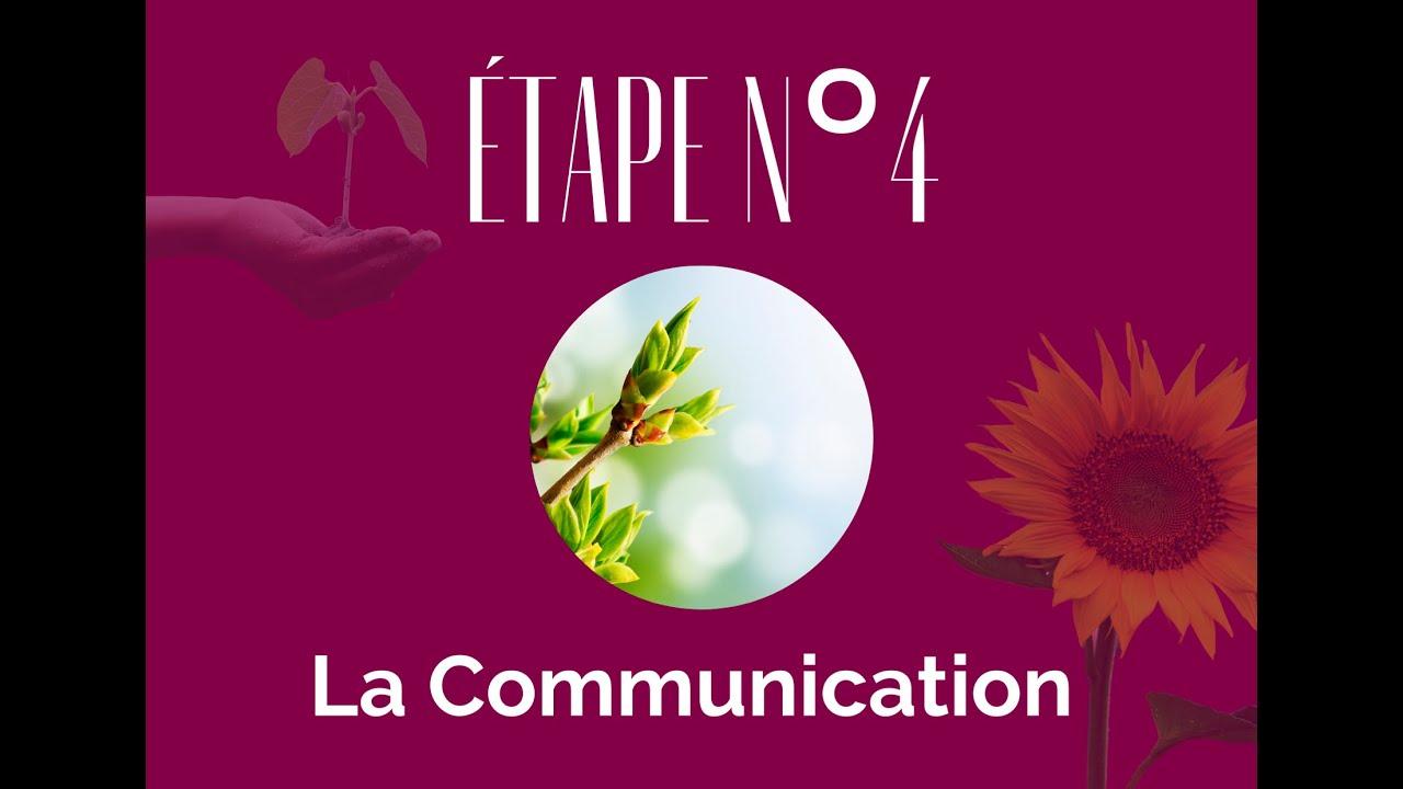 """""""Politique Handicap, mode d'emploi"""" Episode 4 - La Communication"""