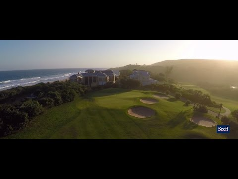 Experience The North Coast like Never Before! Zimbali | Ballito | Simbithi | Salt Rock and more