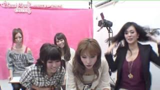 Recorded on 11/09/24 秋いずみ、茂木里奈ゲスト「KamiKami美容室」平塚...