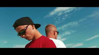 Download DOS (Bi-Tang Flow) x BéeS x Hekiii - Tudom már [OFFICIAL MUSIC ] MP3 song and Music Video