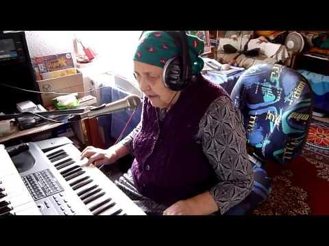 Скачать песни Стиляги в MP3 бесплатно – музыкальная