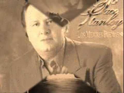 El Brindis del Bohemio Paco Stanley - YouTube