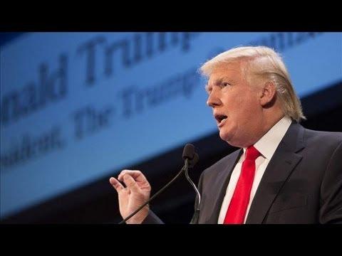 2016 Presidential Hopefuls Already Visiting Iowa   2016 Presidential Election