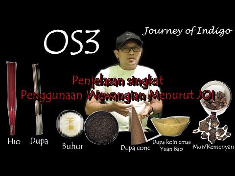 OS3 (Penjelasan singkat