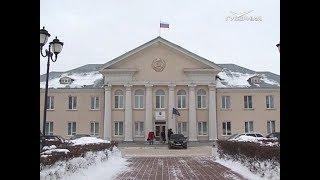 Открылись новые подробности конфликта учителя со школьницей в Тольятти