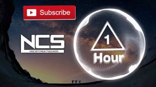 Cartoon - On & On (feat. Daniel Levi) [1 Hour Version] - NCS...