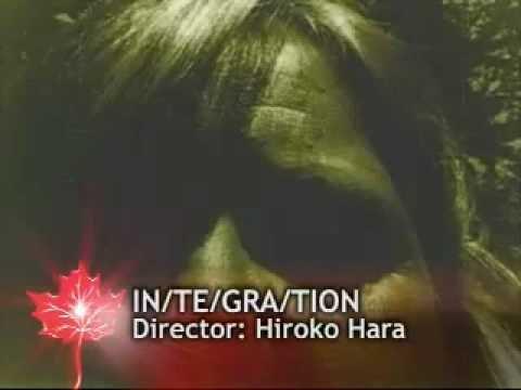 NSI Online Short Film Festival p  Nov. 9, 2008