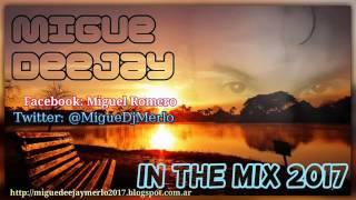 Grupo Sombras - Más Mucho Más (Cd Completo)[Migue DeeJay]