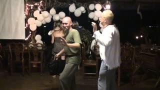 Борис Гребенщиков- Чубчик кучерявый(, 2014-02-16T12:46:09.000Z)