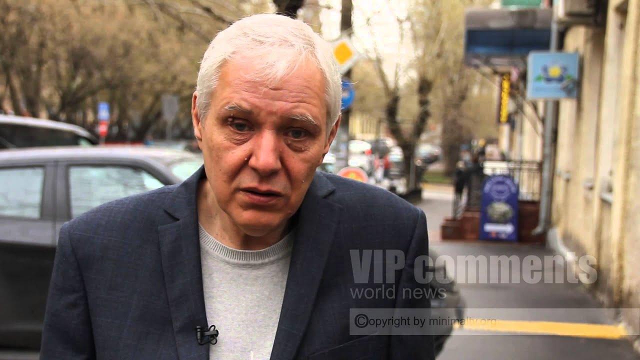 Олег Григорьев о майских праздниках Сеня Кайнов Seny Kaynov #SENYKAY