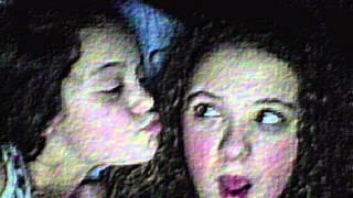 Mine&Ella's photo's xxxxxxx
