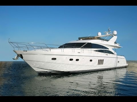 San Francisco Yacht Charter Company SF - Commerical Love and Yachts