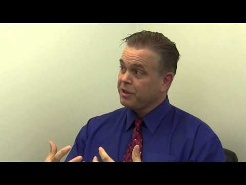 David Conway, M.D., CEO - The Future of Private Practice Medicine