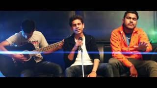 Arz by Sumeet Sokhey feat. Kay dee|| Audesious|| Latest punjabi song|| Sokhey Productions