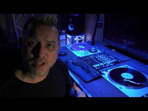 The Technics 1200 is Back For 2016 - What's The Point?
