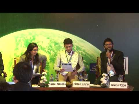 ORF KC 2018 | Indian Space Industry and Propulsion: The Missing Link